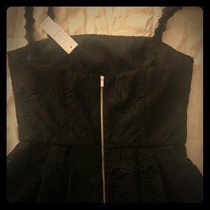 White House Black Market dress. Brand new.